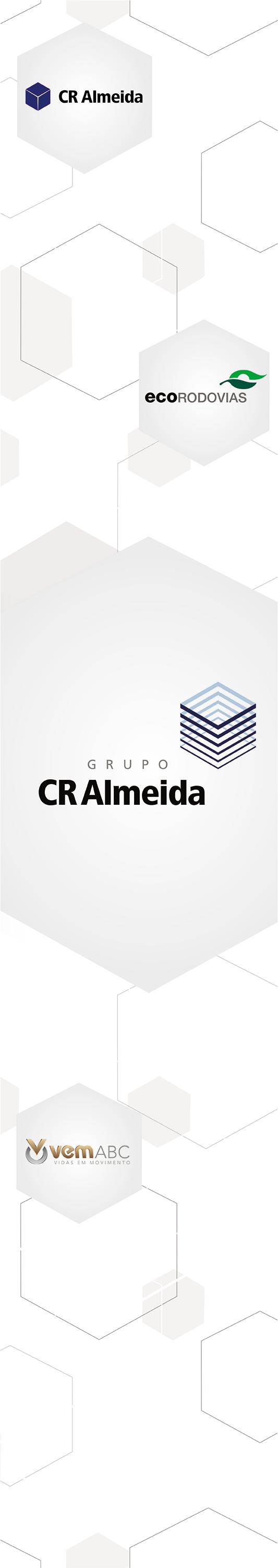 CR Almeida